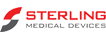 Sterling Medical Devices logo